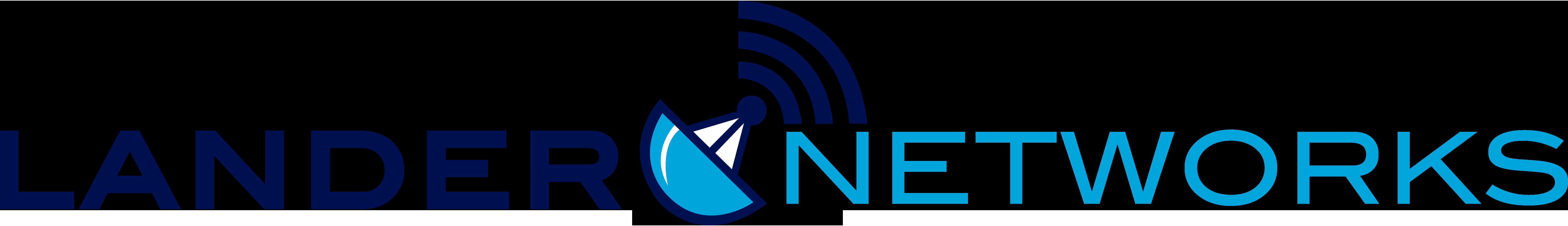 Lander NETWORKS