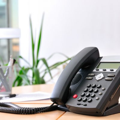 como-funciona-telefonia-ip